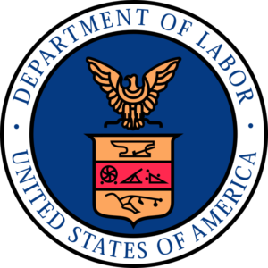 The Department of Labor, Office of Workers' Compensation Programs (DOL/OWCP)
