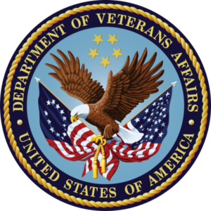 VA Disability Retirement