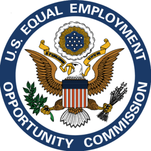EEOC Disability Discrimination Complaint